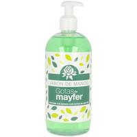 Belleza Productos baño Mayfer Gotas De  Jabón De Manos  500 ml