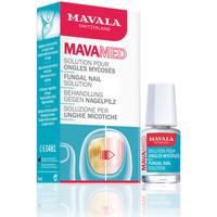 Belleza Mujer Cuidados manos & pies Mavala Mavamed Tratamiento Anti-hongos Uñas  5 ml