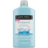 Belleza Mujer Acondicionador John Frieda Hydrate & Recharge Acondicionador  250 ml