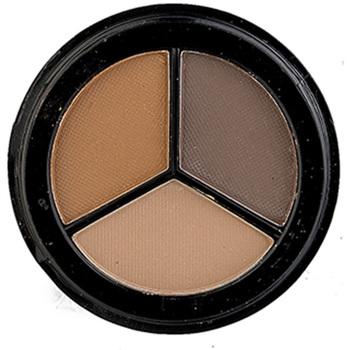 Belleza Mujer Perfiladores cejas Glam Of Sweden Eyebrow Colour 16 Gr 16 g