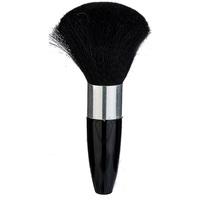 Belleza Mujer Pinceles Glam Of Sweden Brush 1 Pz