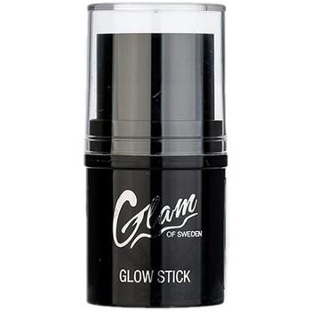 Belleza Mujer Iluminador  Glam Of Sweden Glow Stick 5 Gr 5 g