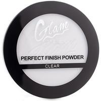 Belleza Mujer Colorete & polvos Glam Of Sweden Perfect Finish Powder 8 Gr 8 g