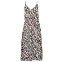 textil Mujer Vestidos largos Moony Mood OPLA Multicolor