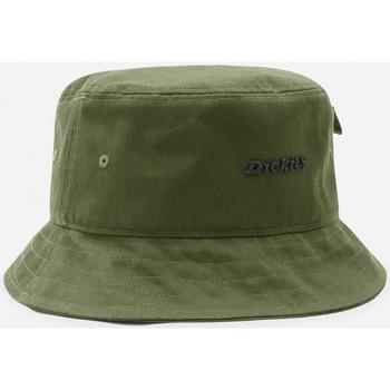 Accesorios textil Hombre Sombrero Dickies Bogalusa Verde