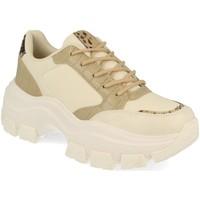 Zapatos Mujer Zapatillas bajas Kylie K2036104 Hielo