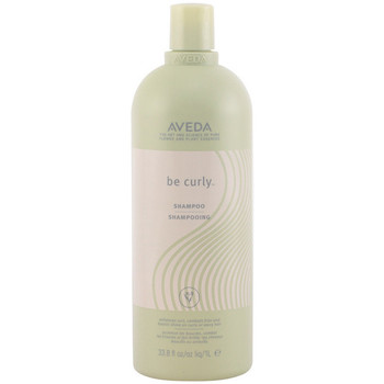 Belleza Champú Aveda BE CURLY CHAMPU 1000ML