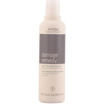 Belleza Acondicionador Aveda DAMAGE REMEDY REESTRUCTURANTE CHAMPU 250ML