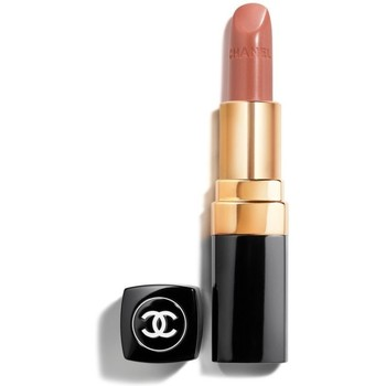 Belleza Mujer Pintalabios Chanel ROUGE COCO - 402 ADRIENNE