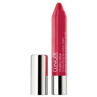 Belleza Mujer Pintalabios Clinique LABIAL CHUBBY STICK 05 CHERRY