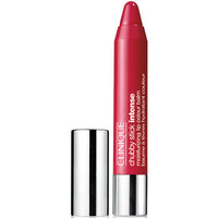 Belleza Mujer Pintalabios Clinique LABIAL CHUBBY STICK 05 CHUNKY CHERRY