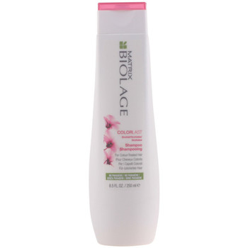 Belleza Champú Matrix BIOLAGE COLORLAST CHAMPU 250ML