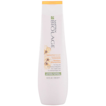 Belleza Champú Matrix BIOLAGE SMOOTHPROOF CHAMPU 250ML
