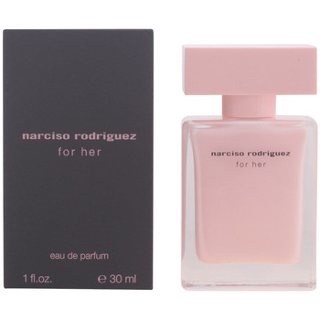 Belleza Mujer Perfume Narciso Rodriguez FOR HER EDP SPRAY 30ML