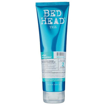 Belleza Champú Tigi BED HEAD RECOVERY CHAMPU 250ML