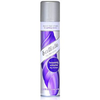 Belleza Champú Batiste HEAVENLY VOLUME CHAMPU EN SECO 200ML