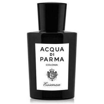 Belleza Hombre Colonia Acqua Di Parma COLONIA ESSENZA EDC 20ML SPRAY