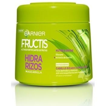 Belleza Tratamiento capilar Fructis HIDRA RIZOS MASCARILLA 300ML