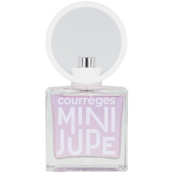 Belleza Mujer Perfume Courreges MINI JUPE EDP 50ML SPRAY