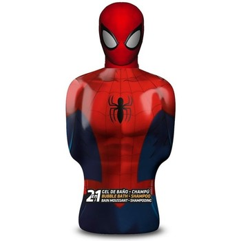Belleza Champú Agent Provocateur SPIDERMAN GEL & CHAMPU 2EN1 475ML