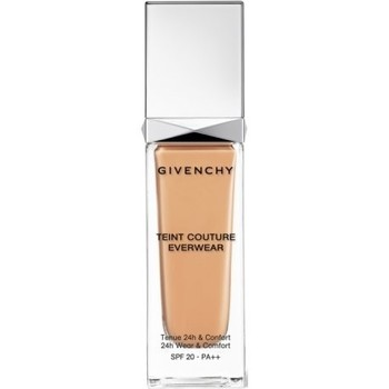 Belleza Mujer Base de maquillaje Givenchy TEINT COUTURE EVENWEAR FDT 13