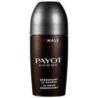 Belleza Mujer Desodorantes Payot OPTIMALE 24H DRL 75ML