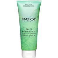 Belleza Mujer Tratamiento facial Payot PATEGRISSE GELEE NETTOYANTE 200ML