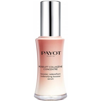 Belleza Mujer Tratamiento facial Payot PARIS ROSELIFT COLLAGENE CONCENTRE BOOSTER SERUM 30ML