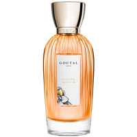 Belleza Mujer Perfume Annick Goutal GOUTAL SONGES WOMEN EDT 100ML