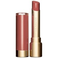 Belleza Mujer Pintalabios Clarins JOLI ROUGE LACQUER LIPSTICK 758L SANDY PINK