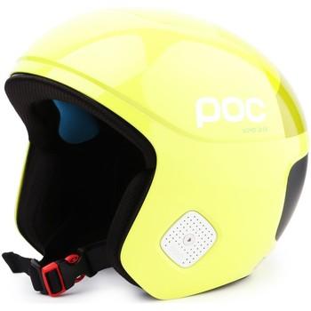 Accesorios Complemento para deporte Poc Skull Orbic Comp X17101701314M-L1 amarillo