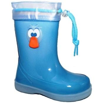 Zapatos Niño Botas de agua Igor 340 Otros