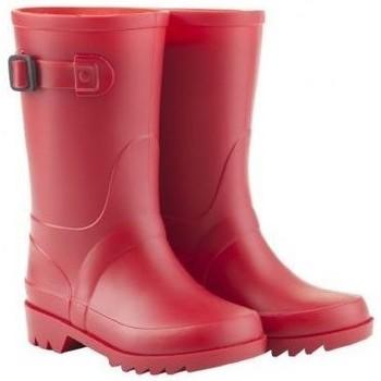 Zapatos Niña Botas de agua IGOR