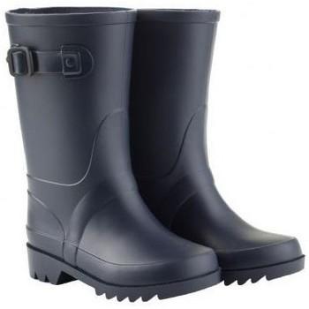 Zapatos Niño Botas de agua IGOR
