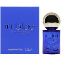 Belleza Mujer Perfume Courreges IN BLUE EDP 90ML