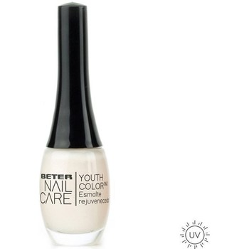 Belleza Mujer Set manicura Beter NAIL CARE 062 BEIGE FRENCH MANICUR