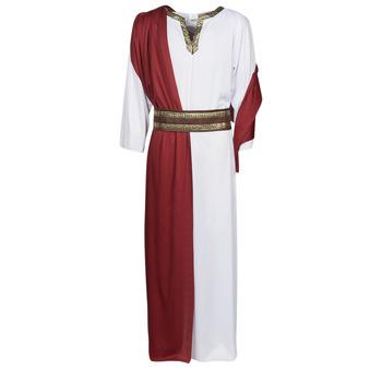 textil Hombre Disfraces Fun Costumes COSTUME ADULTE JULIUS Multicolor