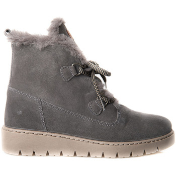 Zapatos Hombre Botas de caña baja Titanitos BOTA CORDON PELO