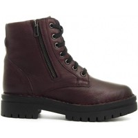 Zapatos Mujer Botas Wikers 69258 BORDEAUX