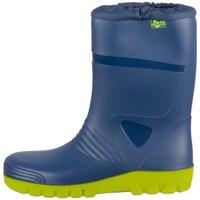Zapatos Niños Zapatos para el agua Lurchi Paxo Azul