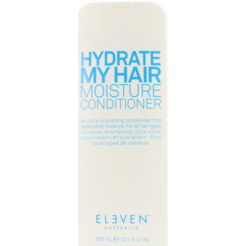 Belleza Acondicionador Eleven Australia Hydrate My Hair Moisture Conditioner  300 ml