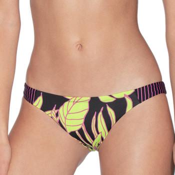 textil Mujer Bañador por piezas Maaji 2062SCC23 960 Multicolor