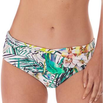 textil Mujer Bañador por piezas Fantasie FS6926 MUI Multicolor
