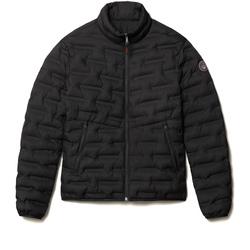 textil Hombre Plumas Napapijri NP0A4EJT Negro