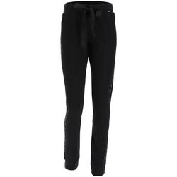 textil Mujer Pantalones Freddy F0WSDP4 Negro
