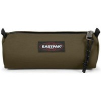 Bolsos Neceser Eastpak ESTUCHERA BENCHMARK SINGLE ARMY OLIVE VERDE OLIVO