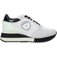 Zapatos Mujer Deportivas Moda Blauer F0CHARLOTTE05/NYS Blanco