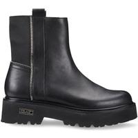 Zapatos Mujer Botas de caña baja Cult CLW304000 Negro