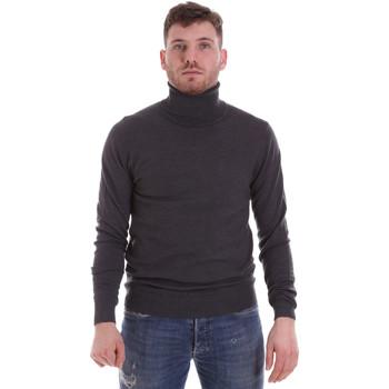 textil Hombre Jerséis John Richmond CFIL-007 Gris