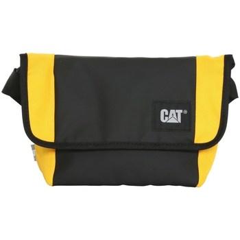 Bolsos Bolsos Caterpillar Detroit Courier Bag